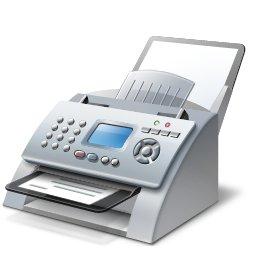 Sending a Fax