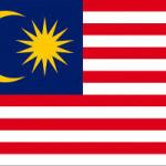 Fax to Malaysia