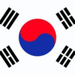 fax to Korea